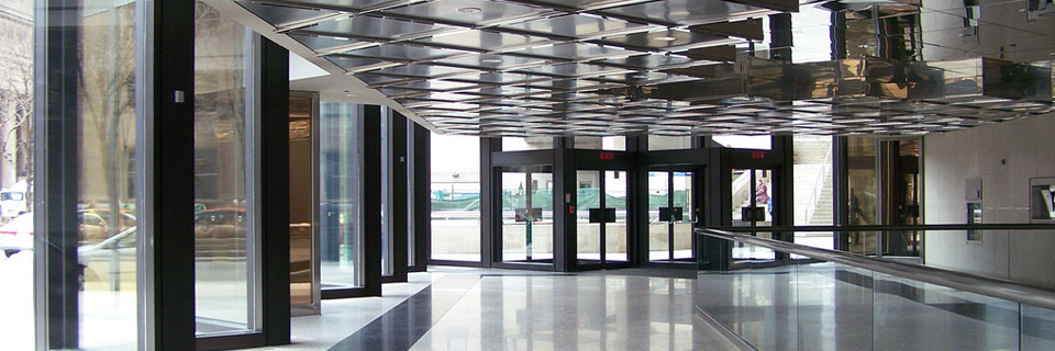 commercial-cleaning-5-commercial-industrial